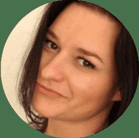 Janett Menzel Angst Coaching
