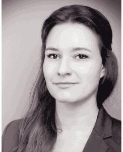 Angst Hochsensibilität Coaching Janett Menzel