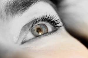 eyelashes-831801_1920
