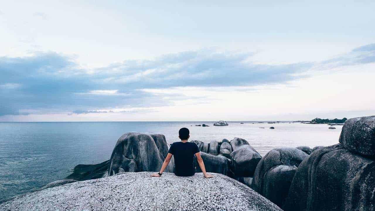 mit diesen tipps gegen stress kannst du schnell stress abbauen