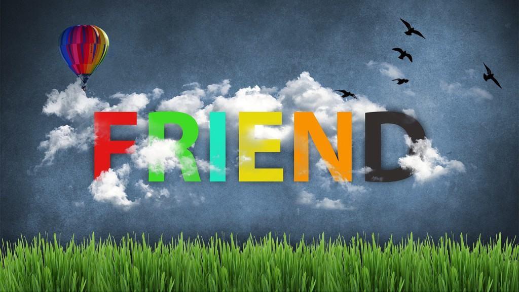 friend-986159_1280