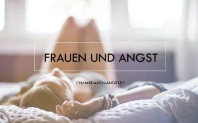 VOTING: Lustige und fiese Sprüche über den/die Ex! - Single in der ...