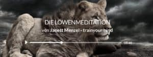 loewenmeditation