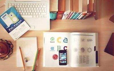 Führungskräfteoptimierung: Die Kraft des Schreibdenkens