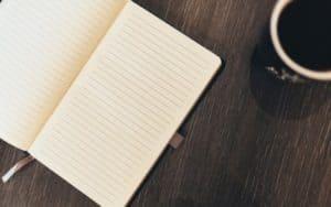 schreiben-für-die-psychohygiene