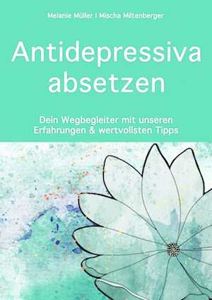 Antidepressiva absetzen