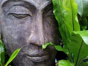 Meditation und Achtsamkeit als Mittel gegen Angst