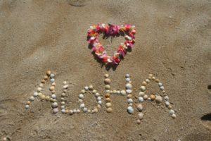 verzeihen lernen mit der hawaiianischen tradition