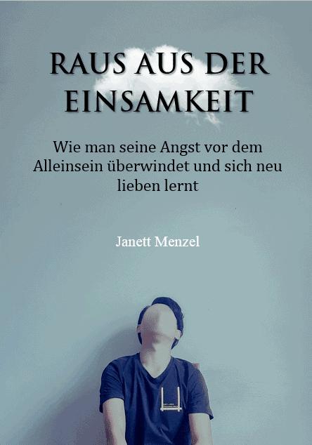 free Mein Kind im ersten Lebensjahr, 2. Auflage: Frühgeboren, entwicklungsverzögert, behindert?