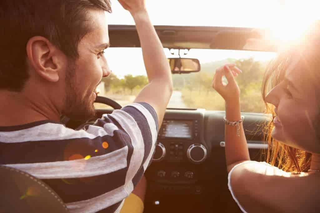 endlich wieder angstfrei auto fahren und fahrangst überwinden
