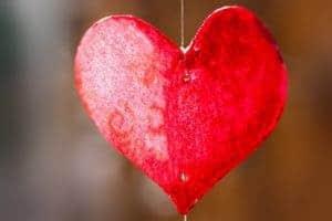tipps tricks um einen mann in sich verliebt zu machen
