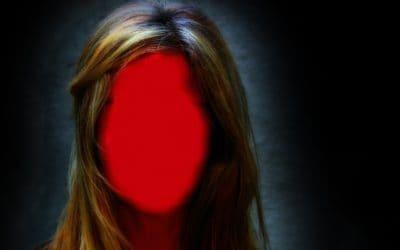 Was tun gegen Erythrophobie, der Angst vor dem Erröten bzw. Rotwerden?
