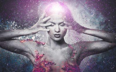 Intuition: Wie intuitive Menschen sind (und was Empathie damit zu tun hat)