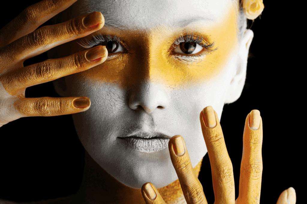 intuition intuitive menschen spüren die gefühle und bedürfnisse anderer