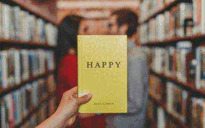 Die 5 Mythen: Menschen mit Beziehungsangst WIRKLICH verstehen