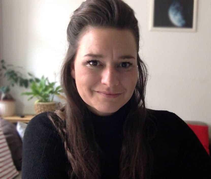 Janett Menzel intuitives Coaching Berlin2