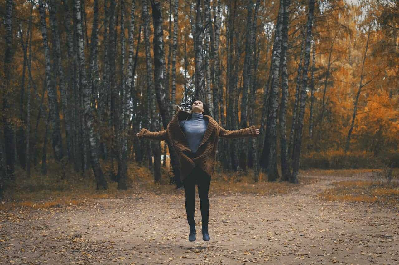 Selbstheilung Lektionen des Lebens Angst Sinn Lebensweisheiten