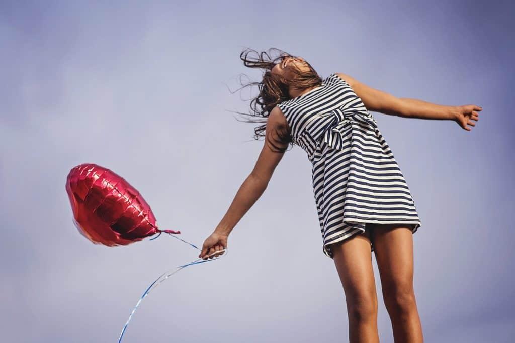 liebe zu uns selbst selbstliebe liebe bekommen wir nicht liebe fühlen wir