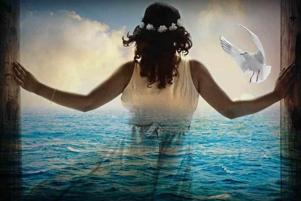 halt im glauben an sich und seine wahre bestimmung berufung glauben