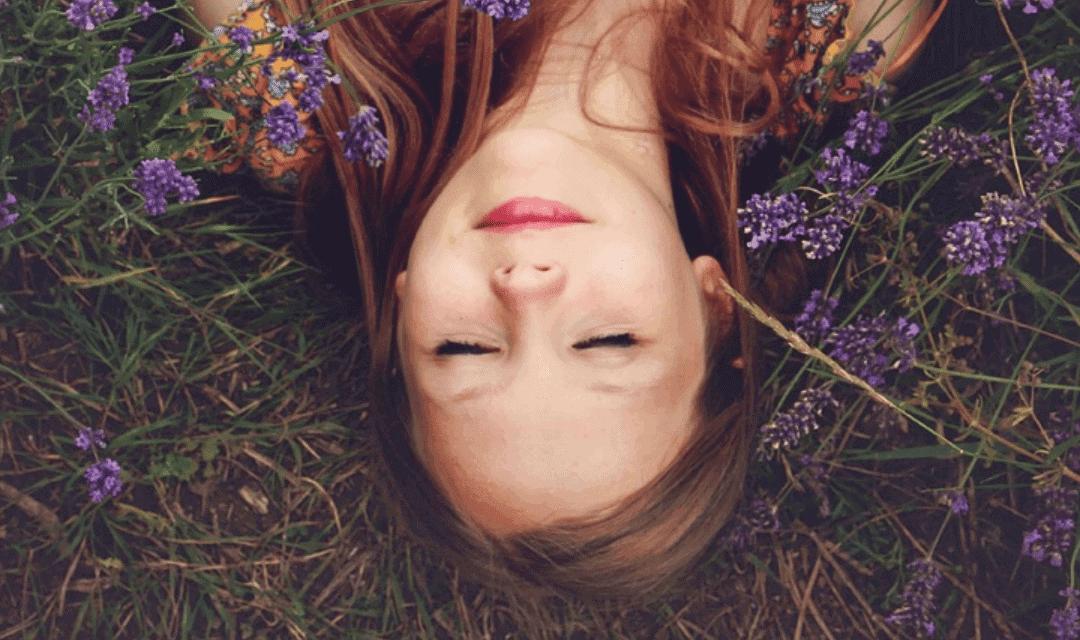 Meine 8 Wegweiser für die Erfüllung eines Traums & Herzenswunsches