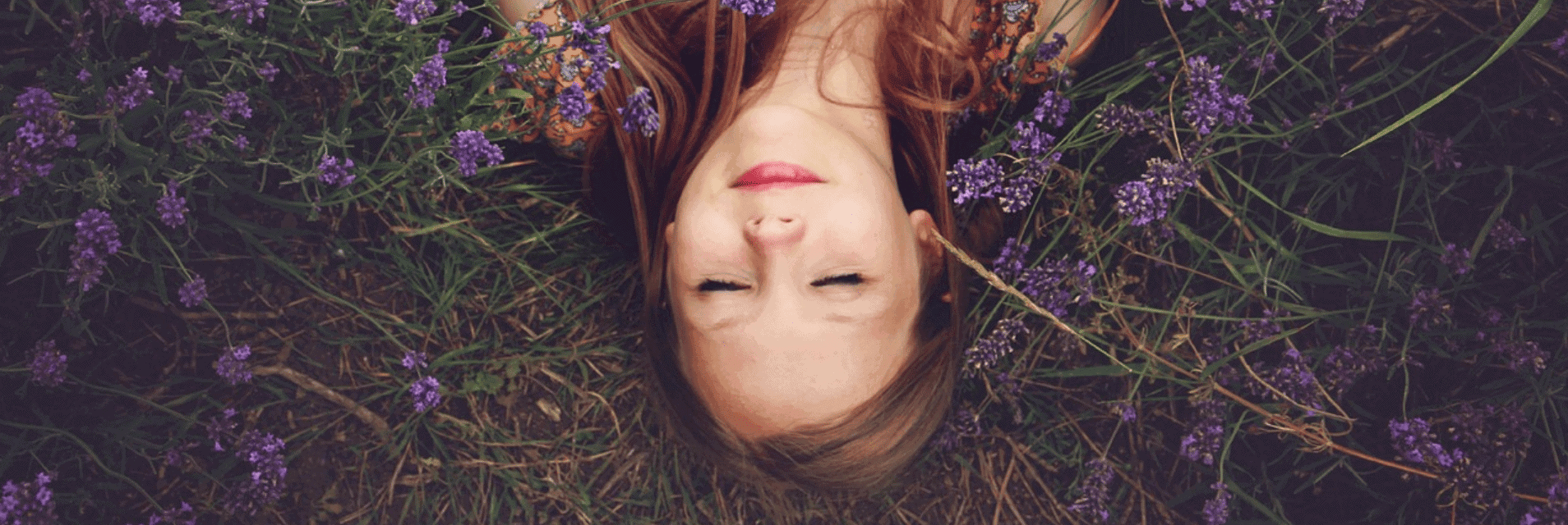 Wegweiser Pfeiler Erfüllung Traum erfüllen Herzenswunsch