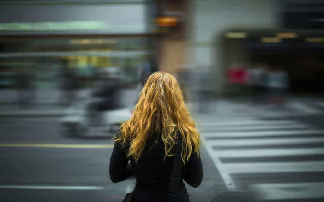 Achtsamkeit: Die wesentlichen Elemente für ein achtsames Leben – Teil 2