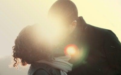 Die Angst vor Nähe und Verlust: Beziehungsangst