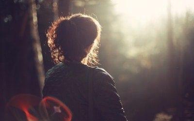 10 Tipps gegen Stress, Reizüberflutung, Angst und Panik