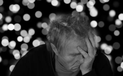Besser keine SSRI-Medikamente bei Sozialer Phobie