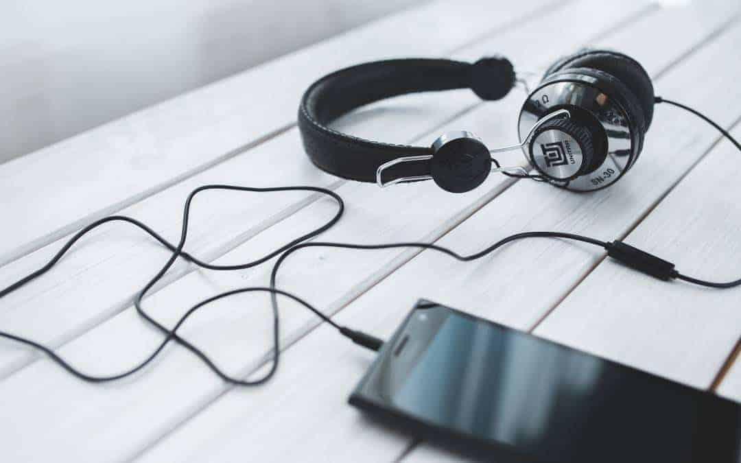 12 Smartphone Apps für eine aktive Angstbewältigung unterwegs