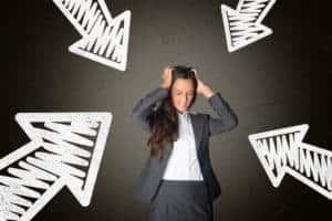 wie entsteht eine panikattacke und welche Ursachen und Gründe hat eine Panikstörung