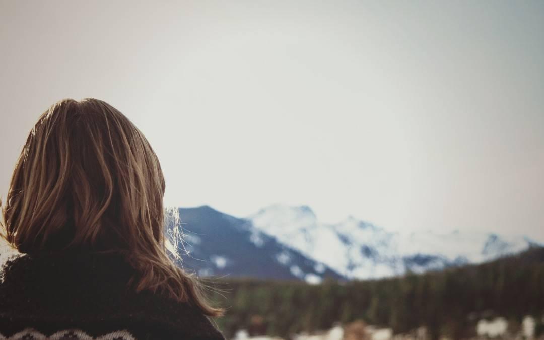 Meine Langeweile-Challenge: Gegen die Angst vor Leere und für die neue Lust an Langeweile