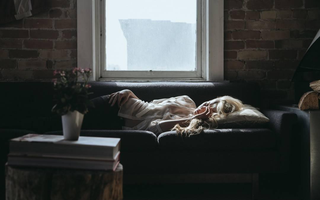 Wie uns Glaubensmuster leiten: 7 destruktive Gedanken, die weg können