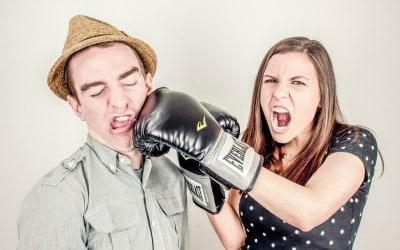 Ärger: Woher Dein Grübeln kommt und wie Du es abstellst