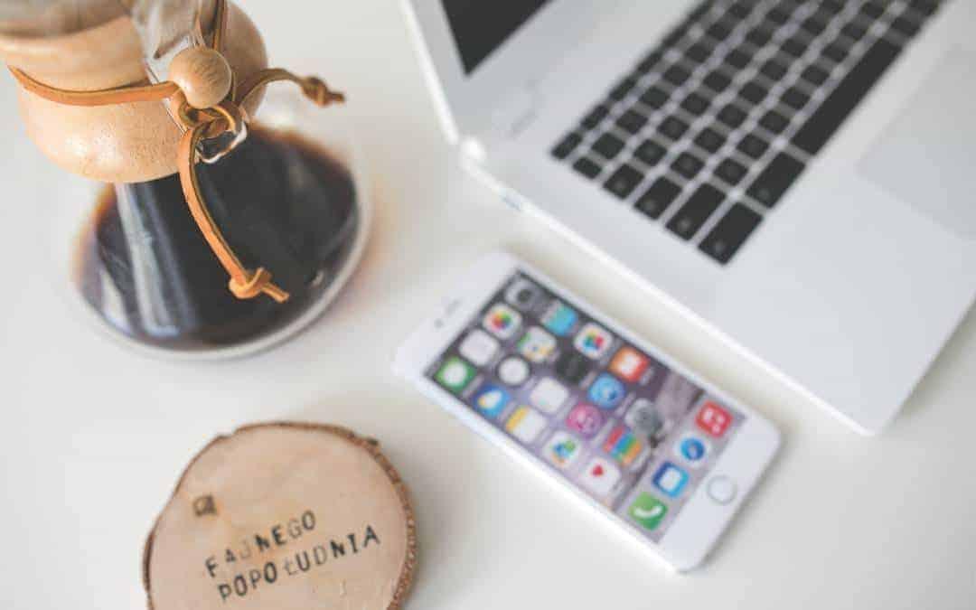 Langeweile und Bore-out: Wie Du trotz Unterforderung, Unzufriedenheit, Krankheit oder Arbeitslosigkeit für Deine Zukunft lernst