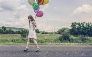 warum uns unerwiderte gefühle so zu schaffen machen