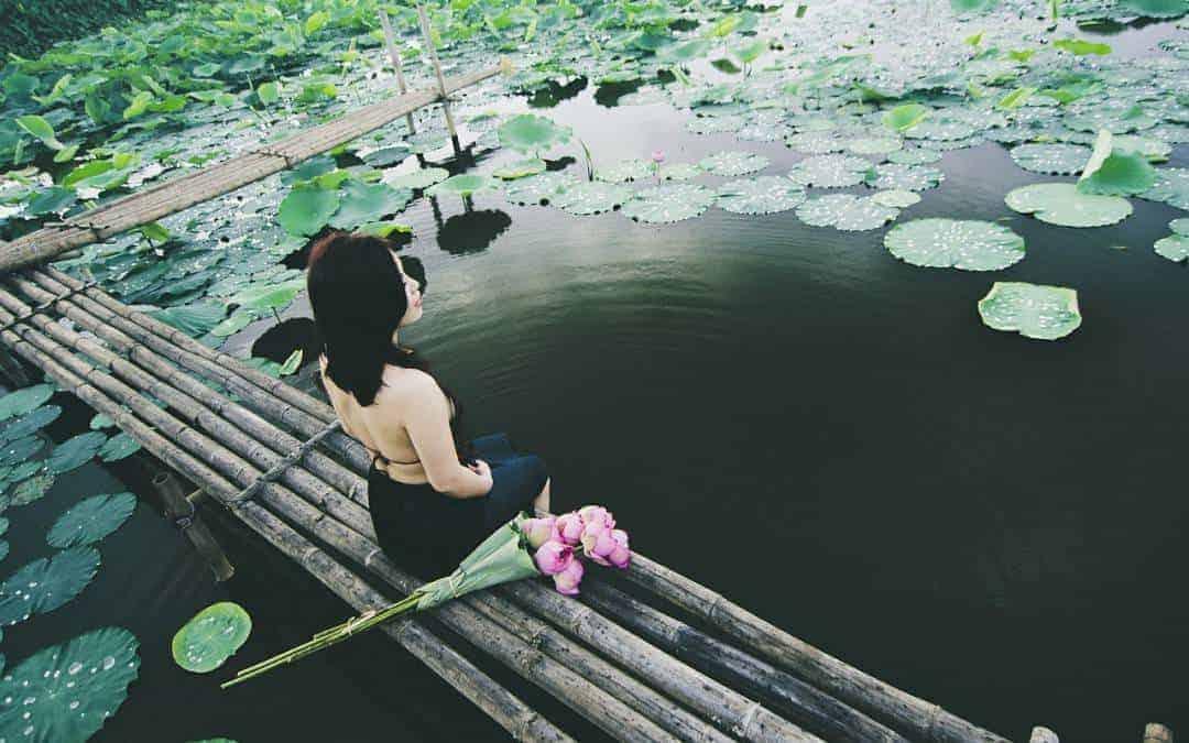 Warum uns unerwiderte Gefühle zu schaffen machen & 10 Strategien