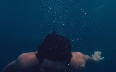 Angst: Vom Sinn und Nutzen eines Gefühls