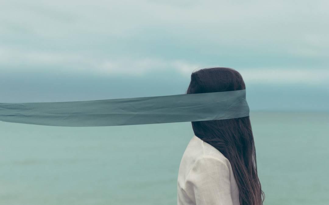 Gegen Panik, Angst und Stress: Mit den Sinnen arbeiten