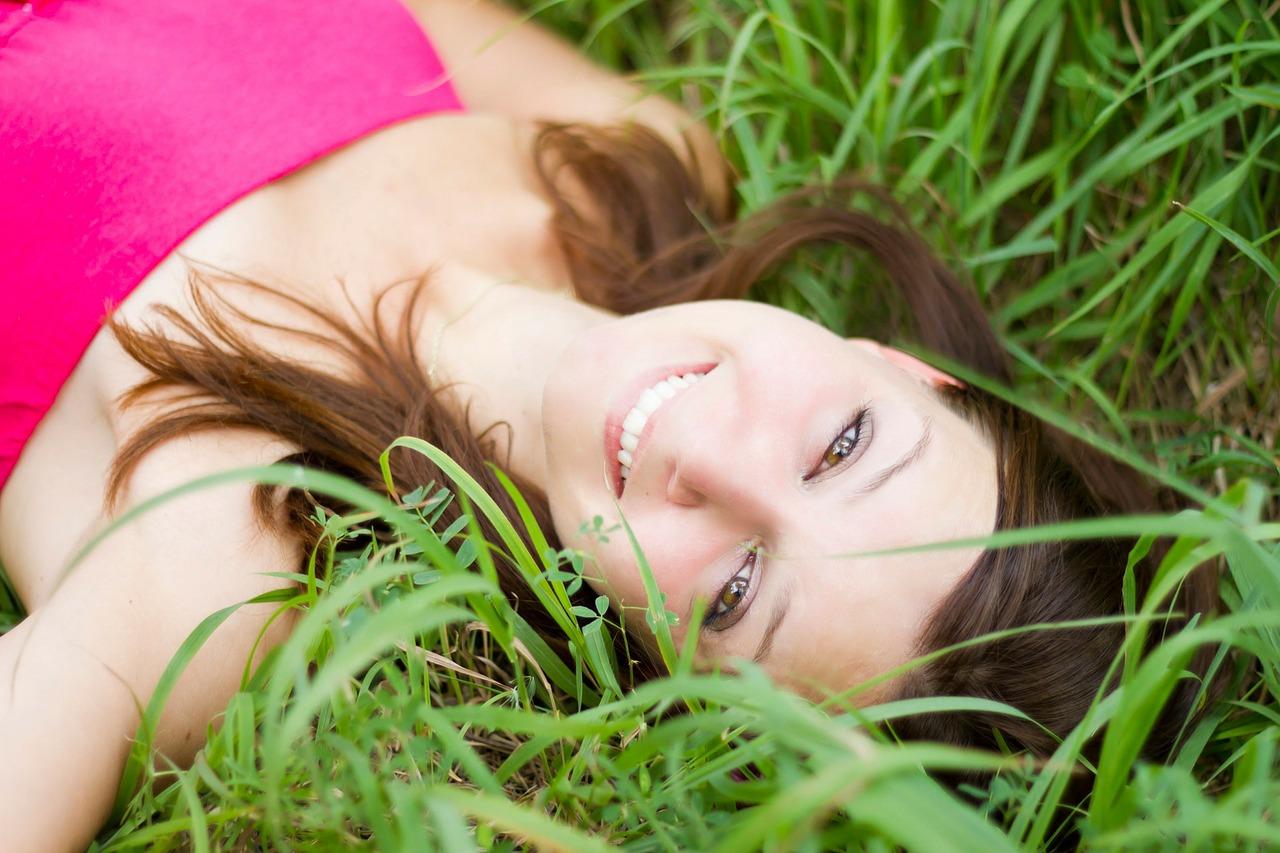 Gegen Angst hilft Entspannen mit Autogenem Training