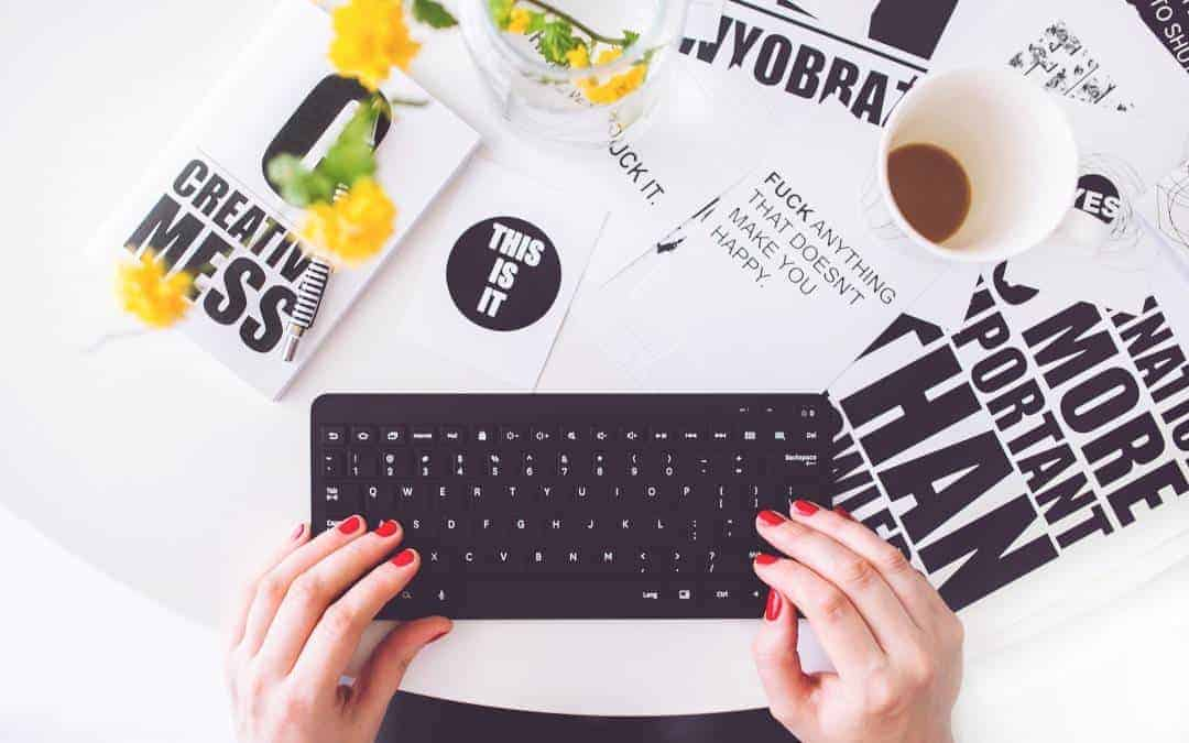 Top Blogs über Angst, Panik und Depressionen