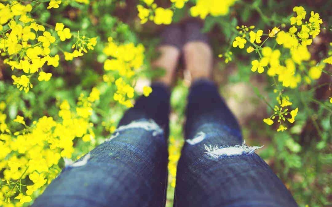 Stressbewältigung: So kann man seinen Cortisolwert senken