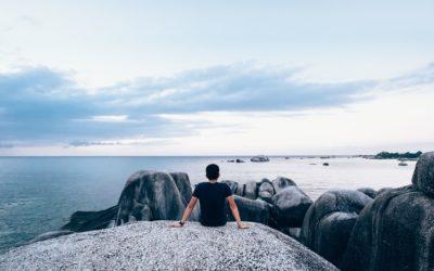 Stress abbauen durch Entschleunigung: Meine Tipps gegen Stress