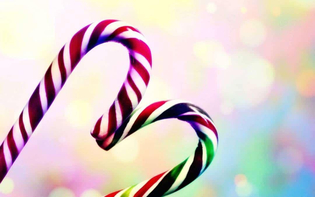 Mein Weihnachtswunsch (für Dich)