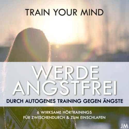 autogenes training gegen ängste