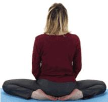 Copyright Yoga Vidya www.yoga-vidya.de