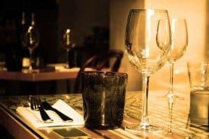 Angstzustände nach Alkohol: Alkohol löst Angst und Panik aus.