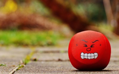 Versucht dich jemand zu manipulieren? Gewiefte Tricks von hinterhältigen (und spinnenden) Römern
