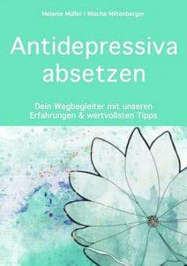 antidepressiva-absetzen-buch