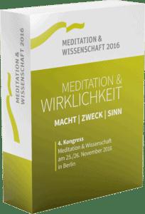 meditation-und-wissenschaft